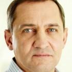 Dr. Laurinyecz Pál